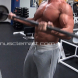 Boss Biceps!