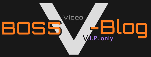 Boss V Blog